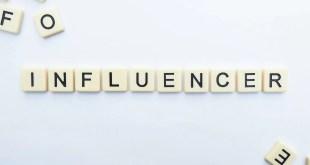 Diventa un influencer e guadagna dai post sponsorizzati