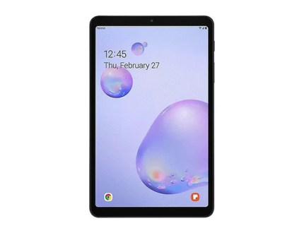 Samsung Galaxy Tab A 8.4 (2020)