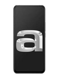 Vivo X30 Pro Alexander Wang Edition