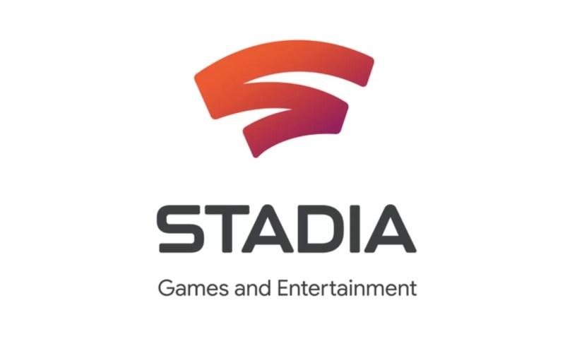 Stadia: controller e Chromecast con il preordine di Resident Evil Village