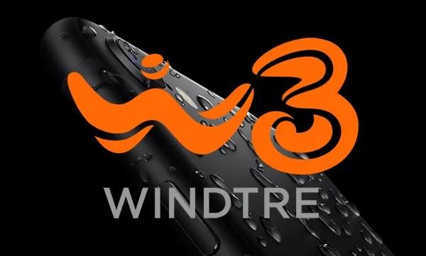 WINDTRE: disponibile la nuova offerta MIA Smart 80c