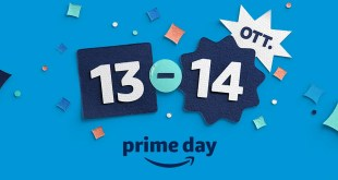 Amazon Prime Day 2020: come funziona?
