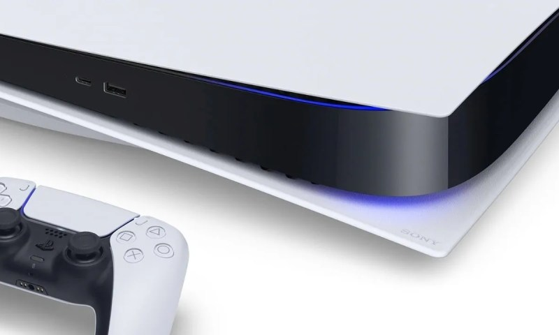 Playstation 5: vendite in ripresa in Giappone, ma l'assenza del software pesa