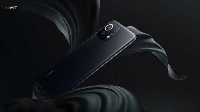 Xiaomi M11 Lite avrà il nuovo Snapdragon 780G