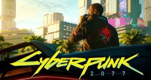 Il ritorno di Cyberpunk 2077 su PlayStation Store si avvicina
