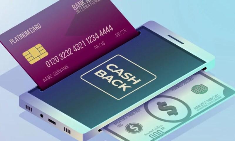 Cashback: una revisione potrebbe essere in arrivo