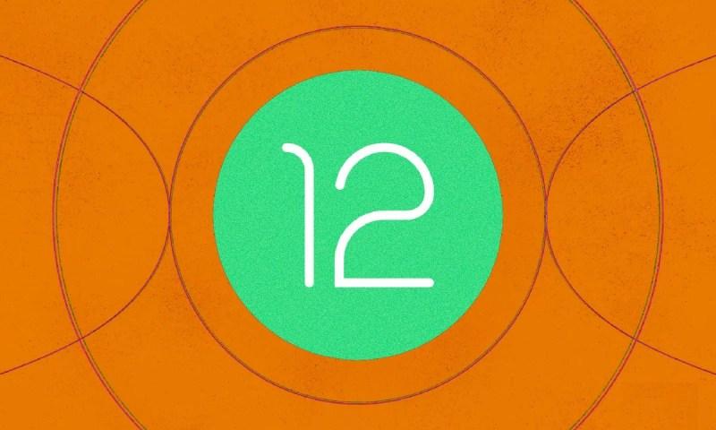 Android 12: le principali novità della developer preview 2