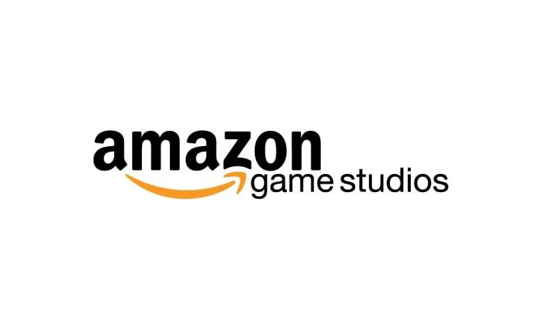 Amazon: il nuovo CEO vuole puntare ancora sul gaming