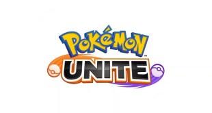 Pokémon Unite arriva a luglio su Switch, iOS e Android in ritardo