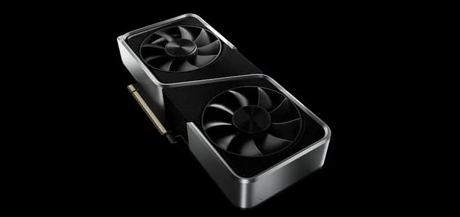 NVIDIA chiarisce i piani sul blocco mining nelle GPU Founder's Edition