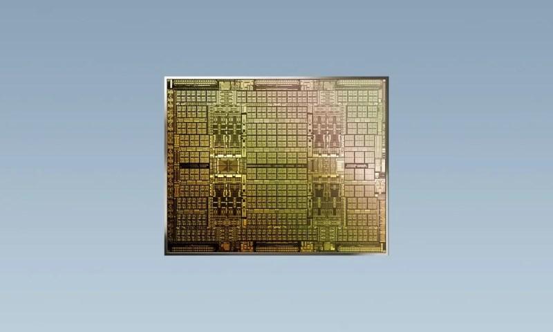 Nvidia CMP: un processore che salverà le RTX 3060