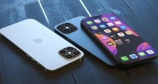 Apple: nuove conferme su un servizio di podcast premium