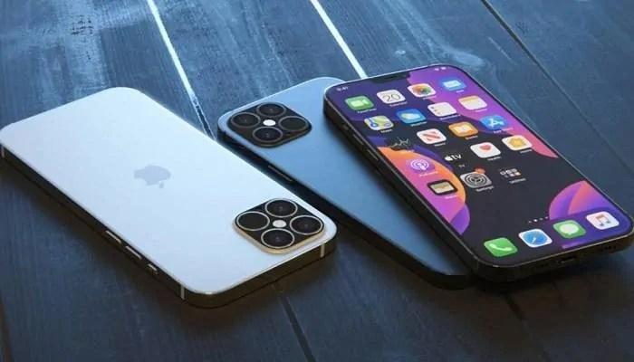 Multa da 2 milioni di dollari a Apple per l'assenza del caricabatterie
