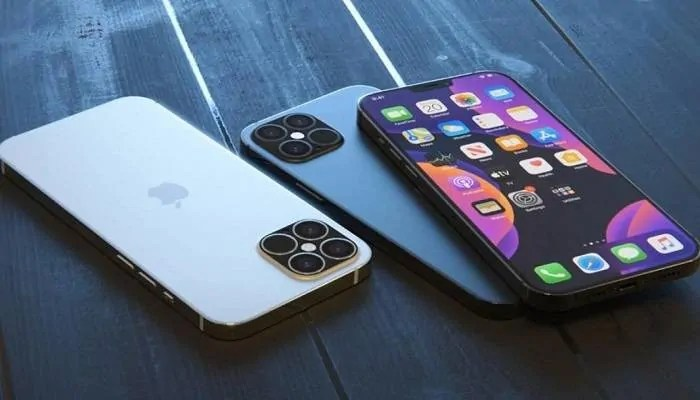 iPhone 13: quando uscirà?