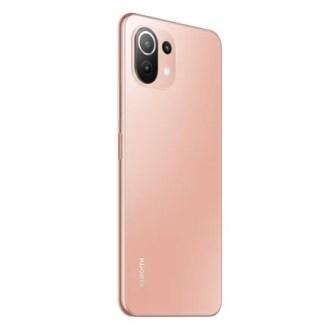 Xiaomi: presentati i nuovi Mi 11!