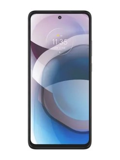 Motorola Moto One 5G Ace