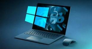 Windows 10: in arrivo un nuovo aggiornamento per le performance del gaming