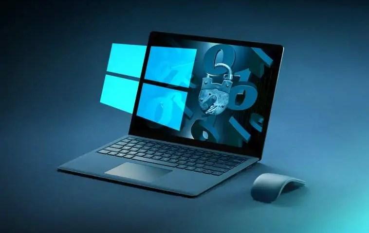 Windows 10: arriva il Patch Tuesday di giugno