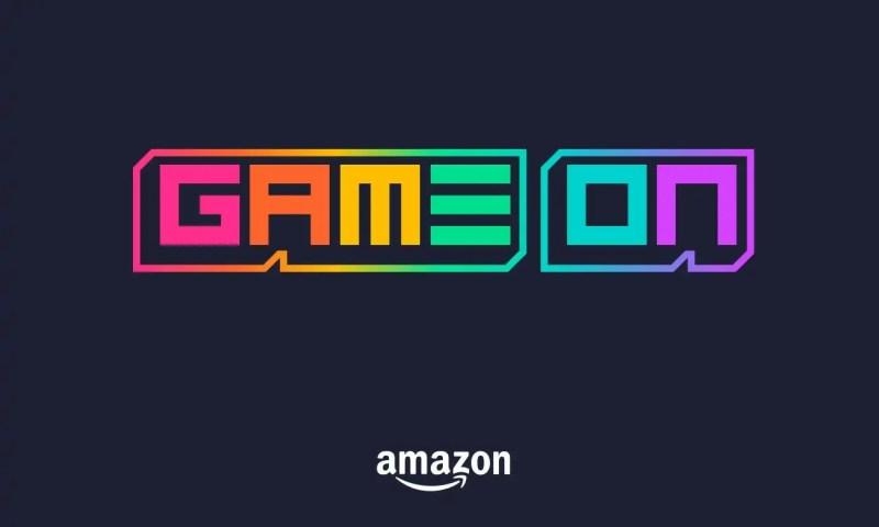 Amazon GameOn arriva su iOS