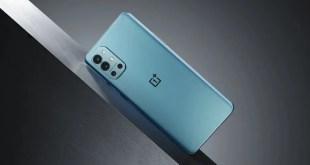 OnePlus 9: ancora miglioramenti alla fotocamera nel nuovo aggiornamento