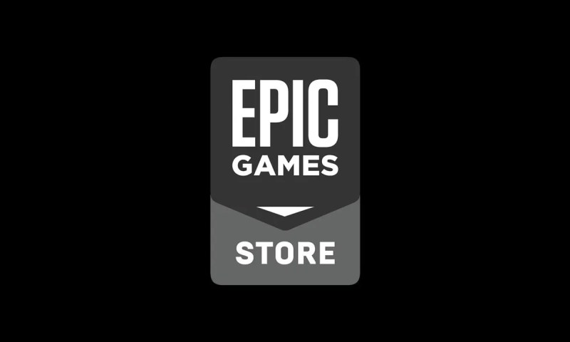 Epic Game Store perde più di 300 milioni di dollari, ma il CEO rassicura