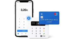 Conosciamo SumUp, pagamenti sicuri e convenienti