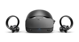 Oculus: avviati i test per le pubblicità in-game