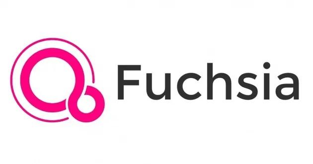 Google Fuchsia: inizia a sorpresa la distribuzione del sistema operativo, ma non su smartphone