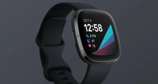 Google Store porta in Italia gli indossabili Fitbit