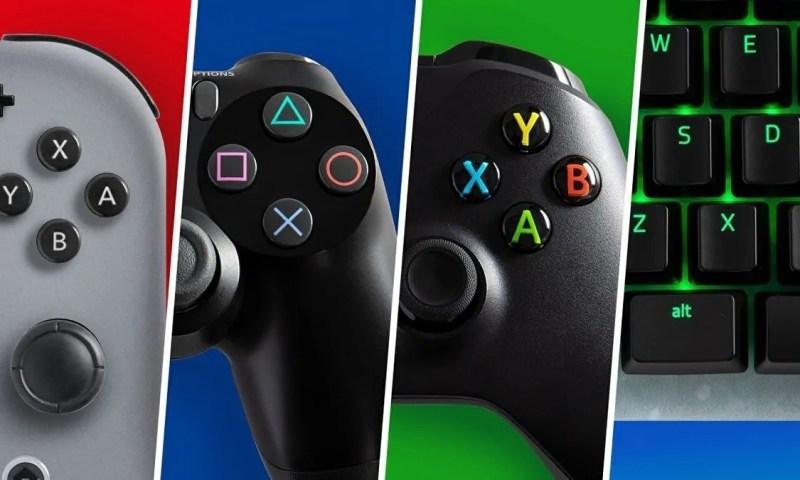 Il Ministero della Cultura riconosce i videogiochi come forma d'arte