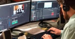 I 5 migliori editor video online nel 2021