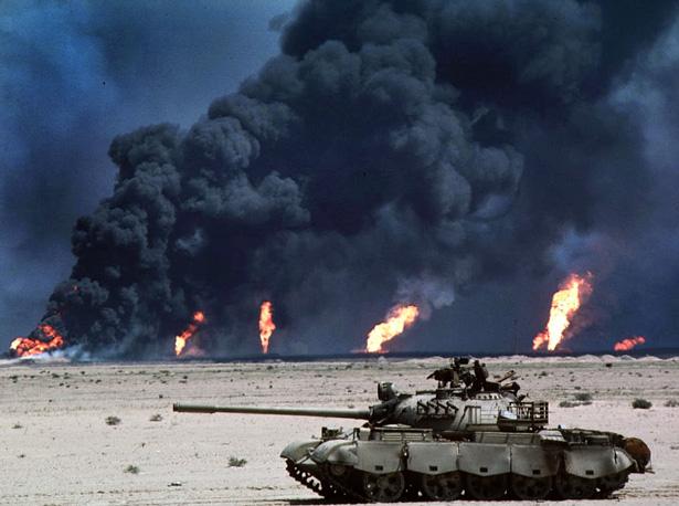 iraq-oil-fires-(1)