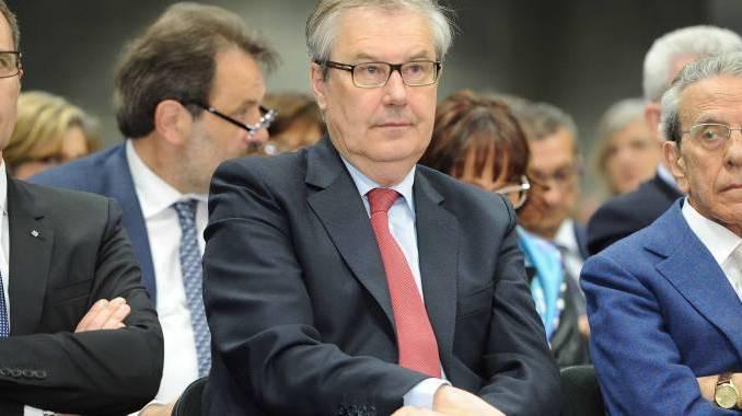 Pier Luigi Boschi