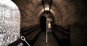 Турин и его музеи история сопративления
