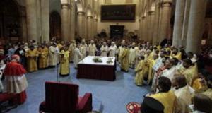 Религия в Турине Италия