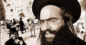 Евреи Турина Италия