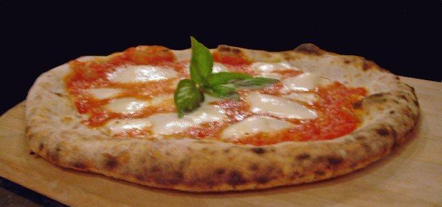 Список пиццерия Турина
