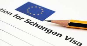 Шенгенская виза работа в Италии