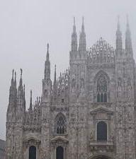 Самостоятельная поездка в Милан помощь услуги