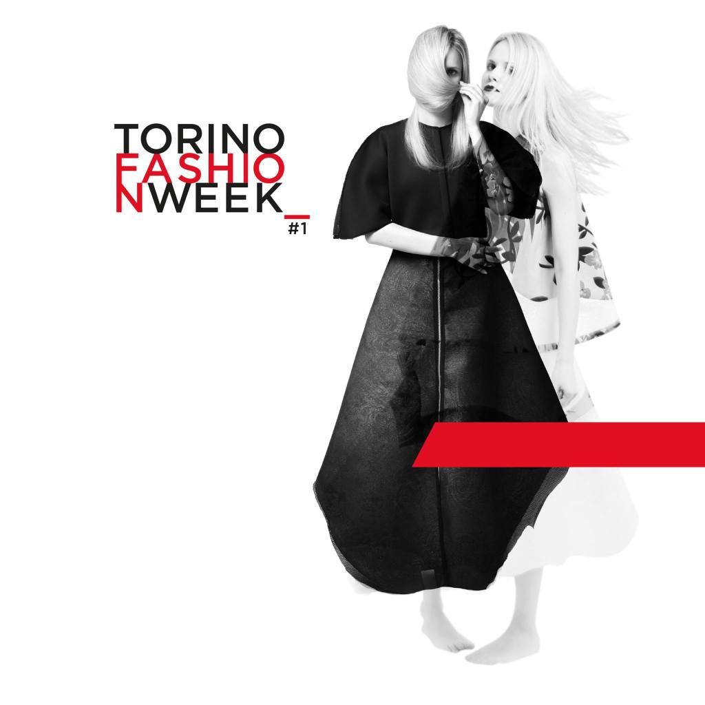 Новые возможности шоппинга в Италии Турине Неделя моды