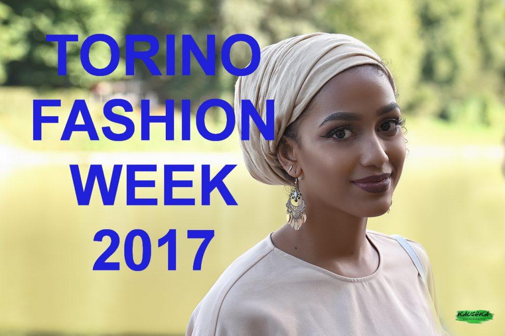 Fotografo Torino Fashion Week 2017 Kaushka Photography