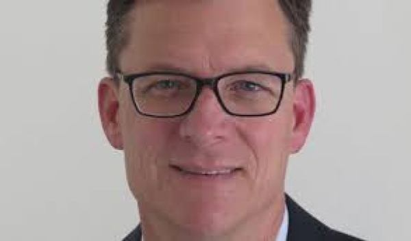 •MTN Group CEO Rob Shuter