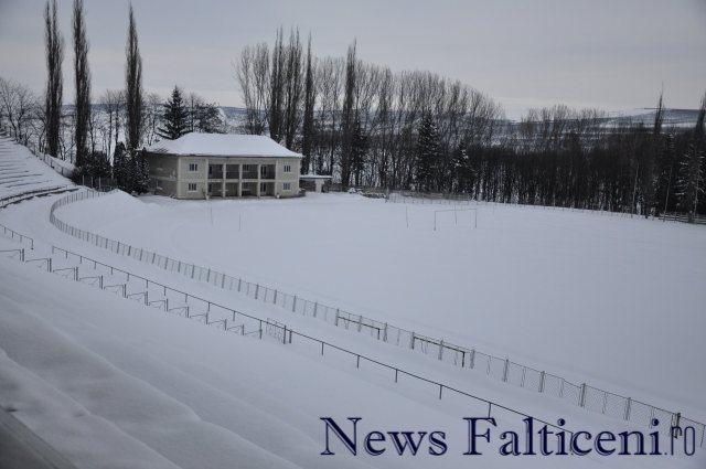 Falticeni-[000398]