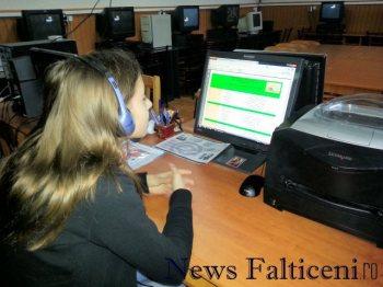 Falticeni-20130207_085556