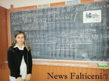 Falticeni-20130207_085729