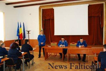 Falticeni-DSC_0205