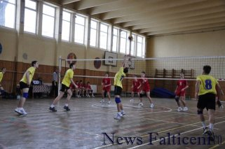 Falticeni-_DSC4446
