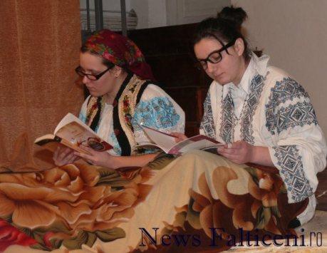 Falticeni-Intalnire textilisti 4