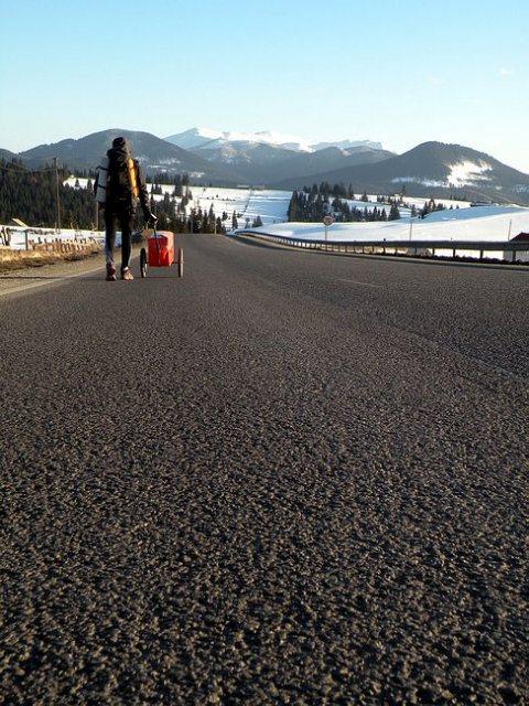 Falticeni-asfalt_s