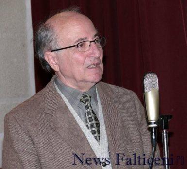 Falticeni-prof Bogdan Grigoriu